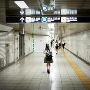 Au Japon, une université réservée aux femmes s'ouvre aux étudiants transgenres