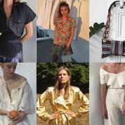 Dix boutiques vintage sur Instagram pour nous faire oublier les friperies étriquées