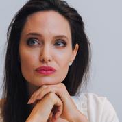 Malgré les rumeurs, l'avocate d'Angelina Jolie ne la laisse pas tomber