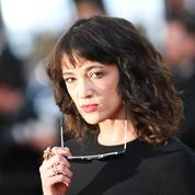 Asia Argento déclare que l'argent versé à Jimmy Bennett était une idée de son ancien compagnon