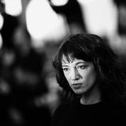 Asia Argento : une photo confirme le rapport sexuel, des SMS accusent Bennett d'en être à l'origine