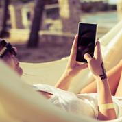 Cinq astuces pour ne pas laisser son smartphone gâcher ses vacances