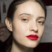 Maquillage : le rouge à lèvres mat est-il fait pour moi ?