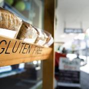 Trop gras, trop riches, trop d'additifs... Alerte aux produits sans gluten