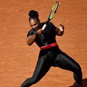 Le tennis est-il sexiste?