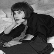 Quinze ans après sa mort, des féministes rendent hommage à Marie Trintignant à Paris