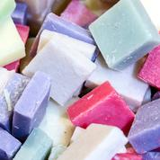 La découpe de savon, la nouvelle lubie des fans de vidéos ASMR