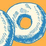 À New York, bégueule or not bagel ?