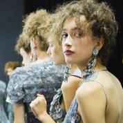 Le meilleur de la Fashion Week printemps-été 2019 de Milan