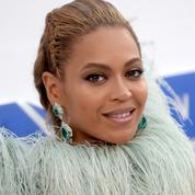 Une ancienne collaboratrice de Beyoncé l'accuse de