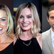 Les stars sosies de stars, quand Hollywood voit double