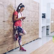 Combien de temps faut-il pour voir les résultats du sport sur le corps ?