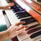Comment la musique peut aider les enfants à se concentrer