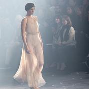 Défilé Christian Dior printemps-été 2019 Prêt-à-porter