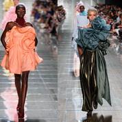 Défilé Marc Jacobs printemps-été 2019 Prêt-à-porter