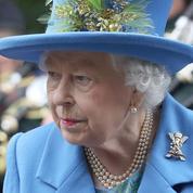 La reine Elizabeth II a détesté cet épisode de
