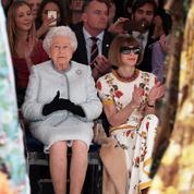Mode save the Queen: quand la monarchie anglaise inspire la mode