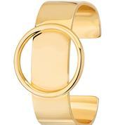 Dinh Van, design intemporel pour bijoux atemporels