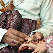 L'Unicef condamne un mariage avec une mineure en Malaisie