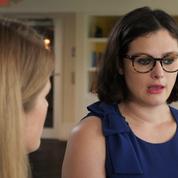 Une vidéo de Harvey Weinstein abusant d'une jeune femme diffusée