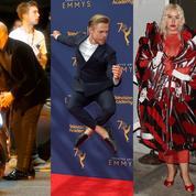 Jim Carrey, Amanda Seyfried, Jason Statham : la semaine people