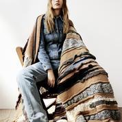 Le commerce responsable est-il l'avenir de la mode?