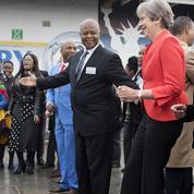 Macron, Morano, Obama, Clinton … Les politiques entrent dans la danse