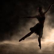 Un scandale sexuel embarrasse le New York City Ballet