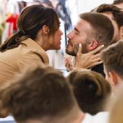 Victoria Beckham, Bradley Cooper, Juliette Binoche: la semaine people