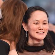 L'épouse de Woody Allen revient pour la première fois sur les accusations d'abus sexuels