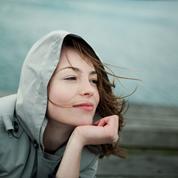 Sept conseils pour bien vivre son hypersensibilité au quotidien