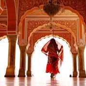Pourquoi faut-il partir en Inde à l'automne ?