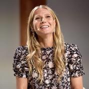 Gwyneth Paltrow rejette les accusations de