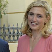 Julie Gayet et François Hollande ont trouvé un pied-à-terre en Corrèze