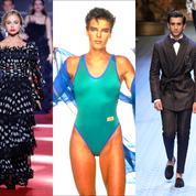 Mannequins, égéries, ambassadrices… Quand les têtes couronnées séduisent la mode