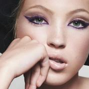 La fille de Kate Moss, Lila Grace, décroche sa première campagne prestigieuse pour Marc Jacobs Beauty
