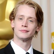 Macaulay Culkin, l'éternel enfant damné de Hollywood