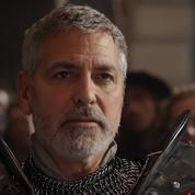 Nespresso parodie Game of Thrones dans une nouvelle vidéo