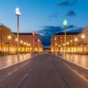Cap sur Nice pour un week-end culturel