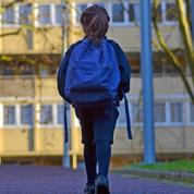 Protection de l'enfance : plusieurs personnalités s'engagent pour en faire une