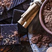 Salon du chocolat 2018 : nos recettes cacaotées à faire ce week-end
