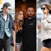 Robert Pattison, Mariah Carey, Adriana Lima : la semaine people