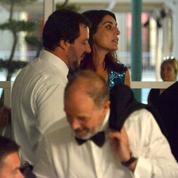 Italie : la compagne du ministre Matteo Salvini annonce leur séparation avec une photo lascive