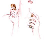 Comment accorder son look avec son parfum ?