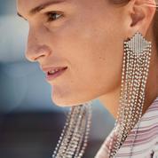 Colliers, bagues, boucles d'oreilles... Notre sélection des plus beaux bijoux pour Noël