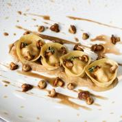 Comment repérer un bon restaurant italien ?