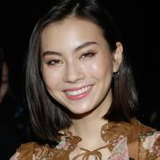 Lauren Tsai, la star de télé-réalité adoubée par Marc Jacobs