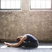 Les Yogis du Cœur : une séance de yoga au profit des enfants malades