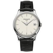Valeur sûre : 17 montres homme pour offrir le parfait cadeau de fiançailles