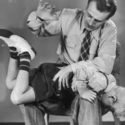Fessée, claque, punition : pourquoi les psys sont contre